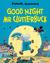 Good Night Mr Clutterbuck