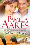 Fielder's Choice (Tavonesi #3)