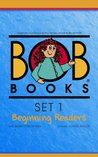 Bob Books Set 1: ...