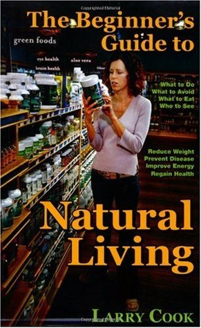 Beginners guide to natural living book | ethical style | books and.