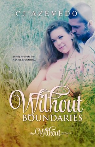 Without Boundaries (Without, #1)