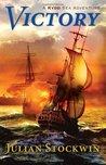 Victory (Kydd Sea Adventures, #11)