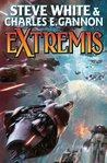 Extremis (Starfire, #6)