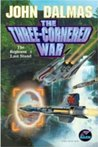 The Three-Cornered War(The Regiment, #5)