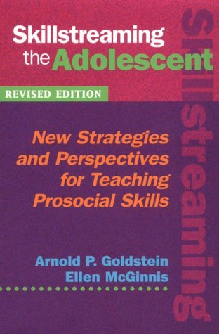 SKILL STREAMING THE ADOLESCENT PDF DOWNLOAD