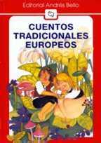 Cuentos tradicionales europeos