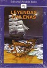 Leyendas chilenas