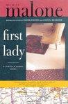 First Lady (Justin & Cuddy #3)