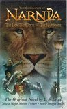 The Lion, the Witch and the Wardrobe (Chronicles of Narnia #2)
