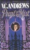 Pearl in the Mist (Landry, #2)