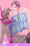 Cold Sleep (Cold Series #1)