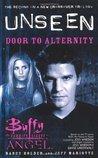 Door to Alternity (Unseen Trilogy, #2)
