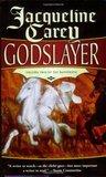Godslayer (The Sundering, #2)