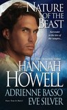 Nature Of The Beast (MacNachton Vampires, #5)