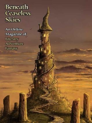 Beneath Ceaseless Skies #135