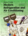 Study Guide: Modern Refrigeration and Air Conditioning