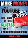 Make Money with Y...