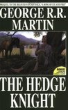The Hedge Knight (The Hedge Knight Graphic Novels, #1)
