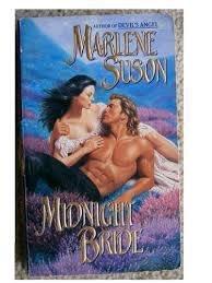 Midnight Bride(Midnight Series 1)