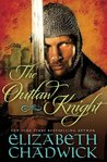 The Outlaw Knight (FitzWarin, #2)