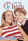 Clueless (Sweet Valley Jr. High, #24)