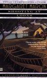 Shooting at Loons (Deborah Knott Mysteries, #3)