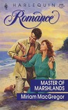 Master of Marshlands