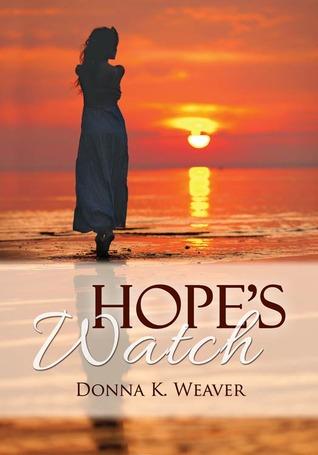 Hope's Watch (Safe Harbors, #1.5)
