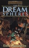 The Dream Spheres (Forgotten Realms: Songs & Swords, #5)