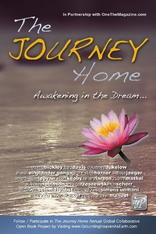 Download PDF The Journey Home: Awakening in the Dream