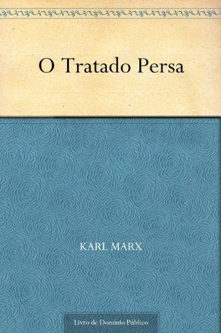 O Tratado Persa