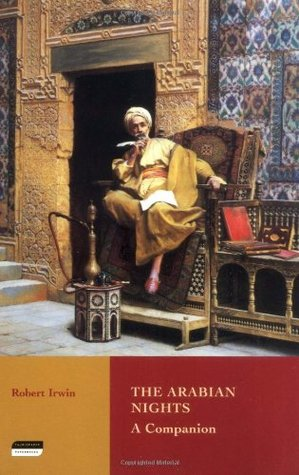 The Arabian Nights: A Companion