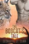 The Bobcat's Tale (Blue Moon Junction, #2)