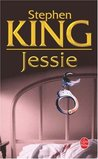 Jessie by Stephen King