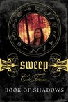 Book of Shadows (Sweep, #1)