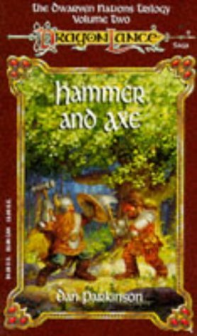 hammer-and-axe