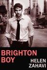 Brighton Boy