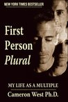 First Person Plur...