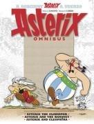Asterix Omnibus, vol. 2 by René Goscinny