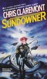 Sundowner (Nicole Shea, #3)