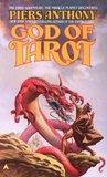 God of Tarot (Tarot, #1)