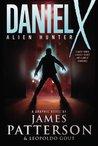 Alien Hunter (Daniel X, #1.5)