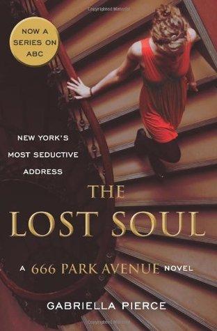 The Lost Soul (666 Park Avenue, #3)