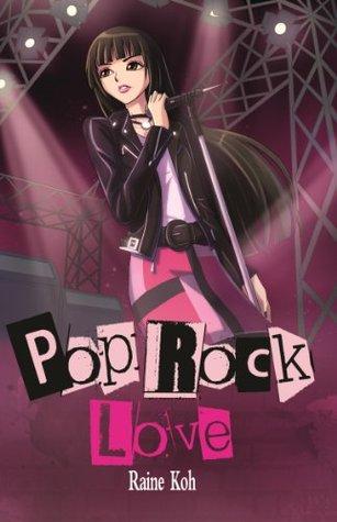 Pop Rock Love