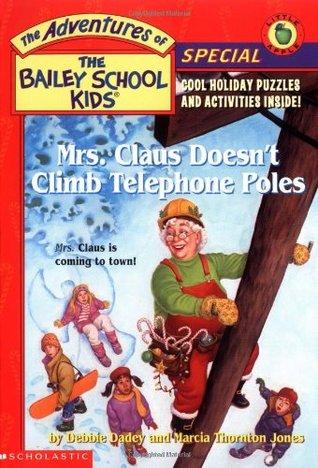 Fun Stuff for Kids!