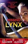 Missing Lynx (Elite Operatives,#3)