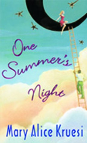 One Summer's Night