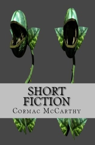 Short Fiction