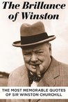 The Brilliance of Winston