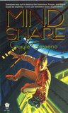 Mind Snare by Gayle Greeno
